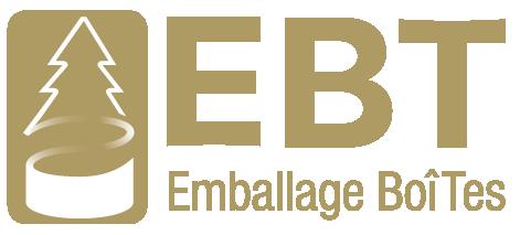 logo-EBT-vectorise