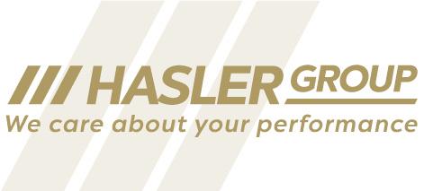 logo-HASLER-GROUP